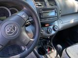 Toyota RAV 4 2012 года за 7 300 000 тг. в Петропавловск – фото 4
