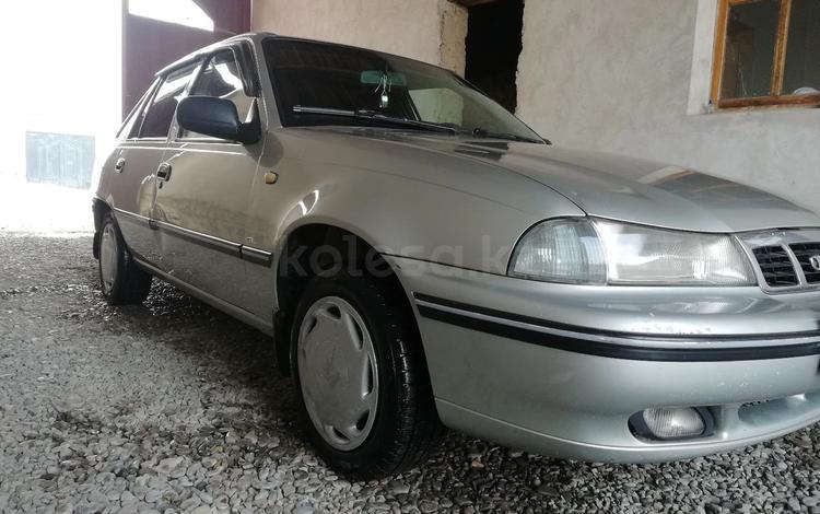 Daewoo Nexia 2006 года за 1 200 000 тг. в Туркестан