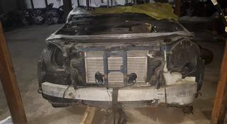 Авто разор в Шымкент