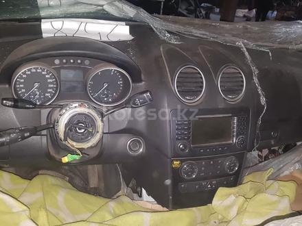 Авто разор в Шымкент – фото 3