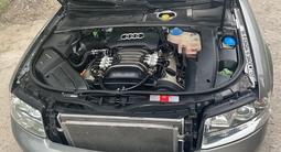 Audi 3.0 Asn. Двигатель на ауди за 200 000 тг. в Алматы
