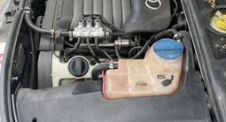Audi 3.0 Asn. Двигатель на ауди за 200 000 тг. в Алматы – фото 4