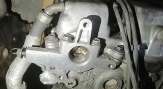 Двигатель и каропка за 888 999 тг. в Алматы