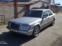 Mercedes-Benz E 280 1994 года за 2 200 000 тг. в Алматы