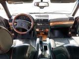 BMW 730 1993 года за 2 500 000 тг. в Кокшетау – фото 4