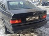 BMW 320 1995 года за 1 450 000 тг. в Семей