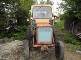 ВАРЗ  Т-25 Владимировец 1982 года за 2 500 000 тг. в Усть-Каменогорск