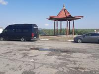 Микроавтобусы в Актобе