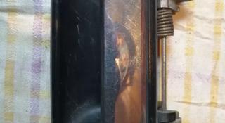 Ручка наружная передняя левая на Toyota Hilux SURF 130 (FO… за 3 000 тг. в Караганда
