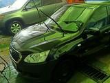 Datsun on-DO 2018 года за 2 500 000 тг. в Жезказган – фото 2