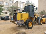 XCMG  300 KN 2014 года за 9 500 000 тг. в Актау – фото 2