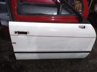 Дверь передняя правая на ауди 80 в4 за 10 000 тг. в Караганда