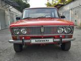 ВАЗ (Lada) 2103 1975 года за 1 000 000 тг. в Алматы