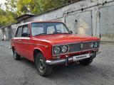 ВАЗ (Lada) 2103 1975 года за 1 000 000 тг. в Алматы – фото 2