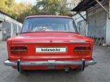 ВАЗ (Lada) 2103 1975 года за 1 000 000 тг. в Алматы – фото 3