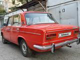 ВАЗ (Lada) 2103 1975 года за 1 000 000 тг. в Алматы – фото 4