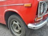 ВАЗ (Lada) 2103 1975 года за 1 000 000 тг. в Алматы – фото 5