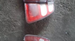 Задние фонари на лк100 за 10 000 тг. в Алматы