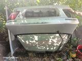 Митсубиси Галант крышка багажника за 30 000 тг. в Семей