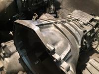 Коробка механическая на Mercedes 124 2.5 л дизель за 1 000 тг. в Караганда