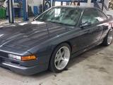 BMW 850 1996 года за 19 000 000 тг. в Алматы – фото 2