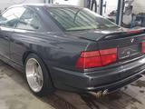 BMW 850 1996 года за 19 000 000 тг. в Алматы – фото 3