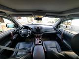 Toyota Highlander 2012 года за 12 500 000 тг. в Туркестан – фото 4