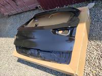 Крышка багажника Kia Sportage (новая, оригинал) за 185 000 тг. в Шымкент