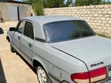 ГАЗ 3110 (Волга) 1998 года за 1 800 000 тг. в Жанаозен – фото 3