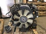 Двигатель Kia Sorento 2.4I 140 л/с d4cb за 513 174 тг. в Челябинск