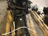 Двигатель Kia Sorento 2.4I 140 л/с d4cb за 513 174 тг. в Челябинск – фото 3