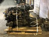 Двигатель Kia Sorento 2.4I 140 л/с d4cb за 513 174 тг. в Челябинск – фото 5