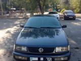Volkswagen Passat 1994 года за 1 500 000 тг. в Талдыкорган
