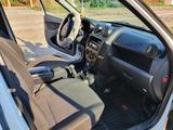 ВАЗ (Lada) 2190 (седан) 2012 года за 1 950 000 тг. в Петропавловск – фото 4