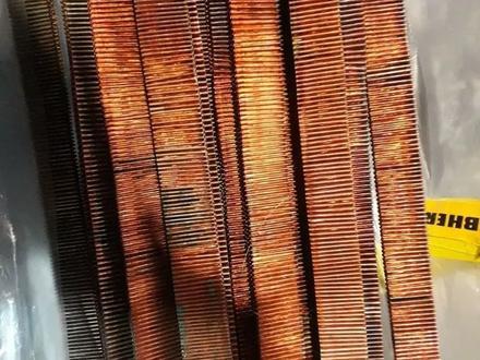 Трубки медные на радиатор в Экибастуз – фото 2