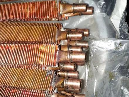 Трубки медные на радиатор в Экибастуз – фото 3