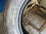 Два комплекта летних шин за 44 000 тг. в Костанай – фото 4