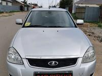 ВАЗ (Lada) 2170 (седан) 2013 года за 2 500 000 тг. в Нур-Султан (Астана)