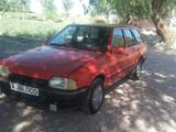 Ford Escort 1990 года за 600 000 тг. в Алматы – фото 5
