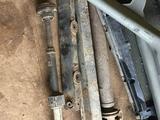 Полный привод т4 комплект за 500 000 тг. в Костанай – фото 2