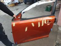Двери на Kia Sportage 2010-2014 за 110 000 тг. в Шымкент