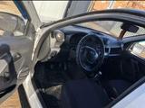 ВАЗ (Lada) Granta 2190 (седан) 2013 года за 1 600 000 тг. в Уральск – фото 2