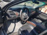 BMW X5 2006 года за 7 000 000 тг. в Рудный – фото 4