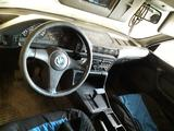 BMW 520 1990 года за 950 000 тг. в Кокшетау – фото 2