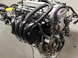 Двигатель toyota camry 2.4л Тойота камри 2Аз 2, 4 литра за 1 214 тг. в Алматы