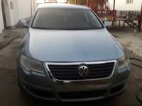 Volkswagen Passat 2006 года за 2 100 000 тг. в Нур-Султан (Астана)