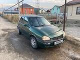 Opel Vita 1999 года за 900 000 тг. в Алматы