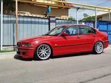 BMW 325 1999 года за 3 200 000 тг. в Алматы