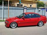 BMW 325 1999 года за 3 200 000 тг. в Алматы – фото 3