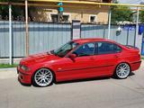 BMW 325 1999 года за 3 200 000 тг. в Алматы – фото 5